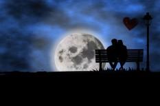 hatékony cégvezetés, munkahelyi szerelem, valentin-nap