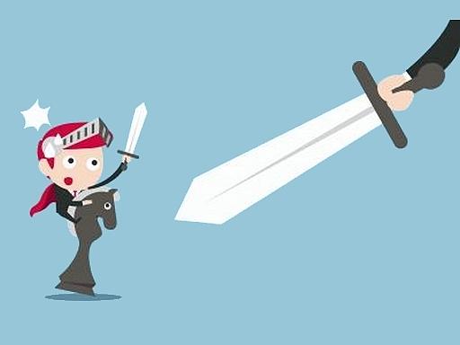 egyedül harcolnak a kkv-k