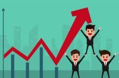 bizalmi index, kkv bizalmi index, kkv-várakozások, üzelti várakozások, üzleti bizalom