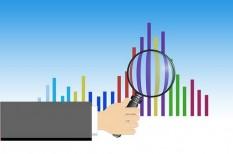 kkv bizalmi index, kkv-várakozások, üzleti várakozások