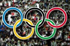 atléta, élsport, eredmények, olimpia, sztárgázsi
