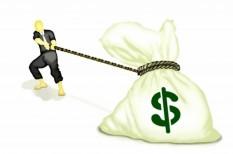 crowdfunding, forrásbevonás, közösségi finanszírozás