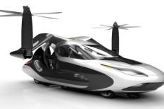 elektromos autó, gépjármű, innováció, k+f, légiközlekedés, technológia