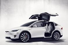 botrány, elektromos autó, elon musk, fogyasztó, kockázati tőke, panaszos, reklamáció, ügyfélekezés