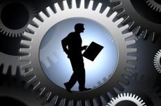 adószakértő, közösségi oldalak, marketing, minősítés, szervezet és vezetés
