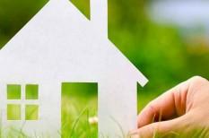 családok otthonteremtési kedvezménye, csok, energiahatékonyság