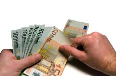 árak, árfolyam, forint, infláció, ksh