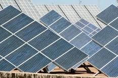 energia, legnagyobb, magyarország, megújuló energia, napelem, napenergia