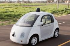 amerika, apple, autó, google, innováció, jármű, k+f, szilícium-völgy, technológia, usa