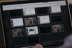 adathalász, adathalászat, dolgok internete, hacker, internet, it-biztonság, kiberbiztonság, kiberbűnözés, magánélet, számítógép