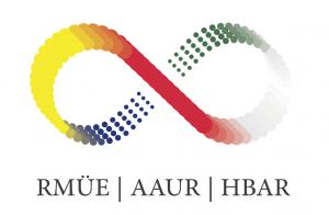 Romániai Magyar Üzleti Egyesület