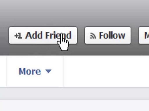 add friend fb