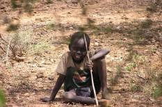 afrika, éhezés, éhínség, élelmiszer, ensz, fejlődő országok, szegénység