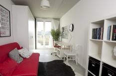airbnb, árak, budapest, fogyasztóvédelem, szálláshelyek, szerződés, változás