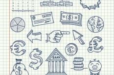 cash flow, fizetési fegyelem, késedelmes fizetés, követeléskezelés