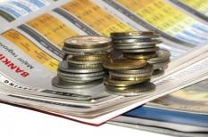 adótörvény változások, könyvelés, osztalék, számvitel