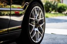 autólízing, autópiac, nagyhaszon-gépjármű, személygépjármű, új autó értékesítés