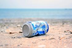 fenntarthatóság, hulladékkezelés, környezetvédelem