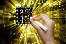 digitalizáció, eos, felszólítás, kinnlévőség, számla