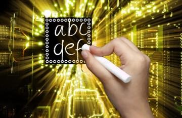bővülés, digitalizáció, fejlesztés, szabályozás