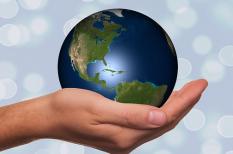a föld napja, erdőirtás, globális felmelegedés, klímaváltozás, környezetvédelem, természetvédelem, túlfogyasztás