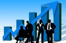 építőipar, gazdaság, gdp, mezőgazdaság, növekedés, prognózis
