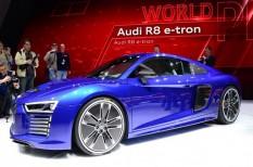autóipar, elektromobilitás, járműgyártás