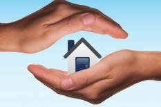családi házak, csok, ingatlanpiac