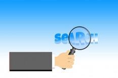 céges honlap, online értékesítés, online marketing, webshopok
