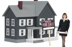 csok, fogyasztói szokások, ingatlanpiac, lakásárak
