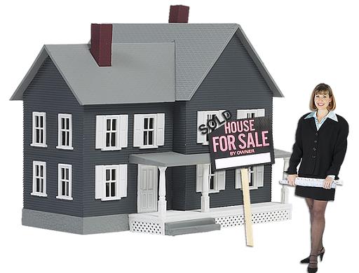 eladó házak kelnek el