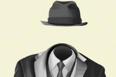 csalás, google, keresőoptimalizálás, keresőoptimalizálási tanácsok, seo