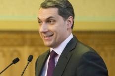 kata, kisadózók tételes adózása, közbeszerzés, uniós források