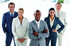 innovatív, multikulti, munkavállalói elégedettség, pénzügyi intelligencia, sokszínűség