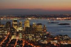 népességnövekedés, urbanizálódás, városfejlesztés, városiasodás