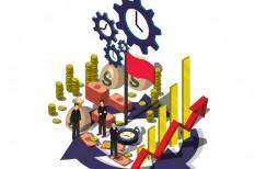 családbarát munkahely, énmárka, etikus üzlet, helyi adó, kkv finanszírozás, magazin, munka-magánélet egyensúly
