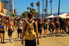 nyaralás, turizmus, utasbiztosítás, utazási biztosítás, vakáció