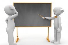felnőttképzés, hr, oktatás, szakképzés, továbbképzés