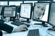 digitális átállás, it a cégben, it trendek