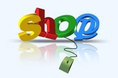 it-biztonság, karácsonyi szezon, online vásárlás