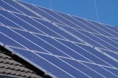 áramtermelés, beruházás, energiatermelés, erőmű, fosszilis energia, kapacitás, kína, megújuló energia, napenergia, napkollektor, olcsóbb, szolár, szolárpanel