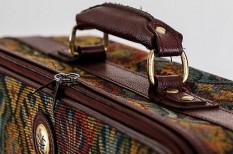 fogyasztóvédelem, hamisítás, szellemi tualjdon