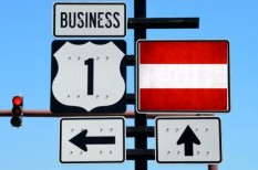 ausztria, külpiaci terjeszkedés, osztrák-magyar üzleti fórum
