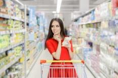 fogyasztás, gazdasági kilátások, hitelek, kiskereskedelem