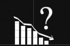 adósság, bank, bizalom, kötvény, részvény, tőzsde