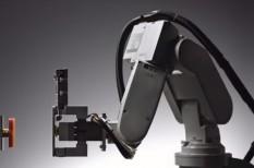 apple, dizájn, e-szemét, hulladék, mesterséges intelligencia, robot, szemét, újrahasznosítás