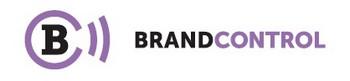 BrandControl
