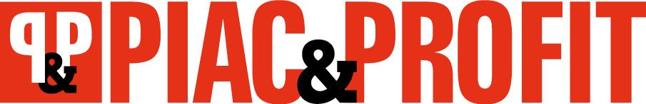 PP_piacesprofit72dpi 905x147pixrgb