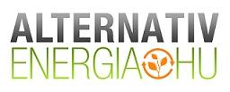 Alternatív Energia hírportál