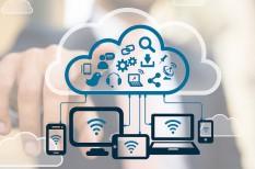 adatvédelem, biztonság, felhő, jog, szabályozás